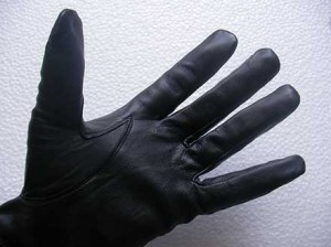 golden_bear_leather_glove_6