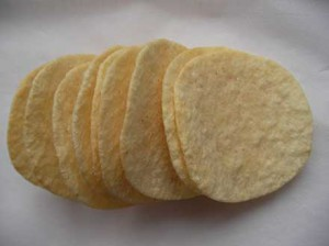 oregon_potato_chips_4