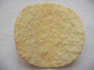 oregon_potato_chips_5