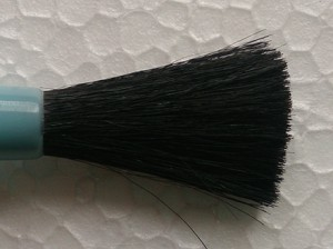 daiso_blower_brush_4