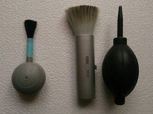 daiso_blower_brush_5
